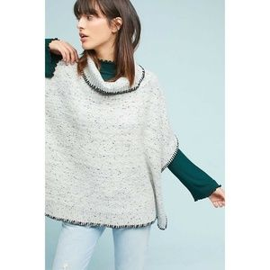 Anthropologie Sweaters - New Anthropologie Pullover by Bishop + Young Small